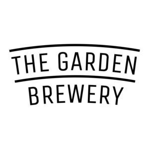 garden_brewery