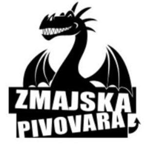 zmajska_pivovarna