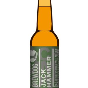 Brewdog Jack Hammer 330 ml