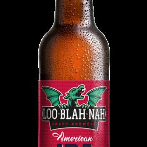 Loo-Blah-Nah American IPA